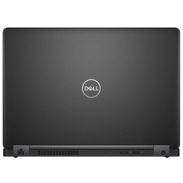Dell Latitude 5490 4