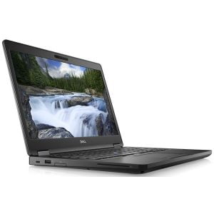 dell latitude e5490 gia re