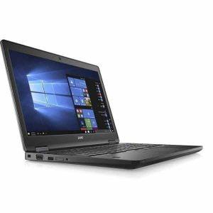 Dell-latitude-5580-i5-7300