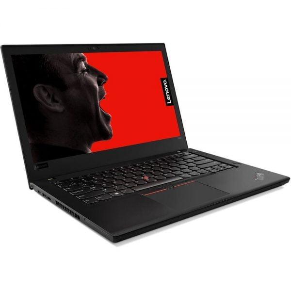 Lenovo thinkpad T480 gia re