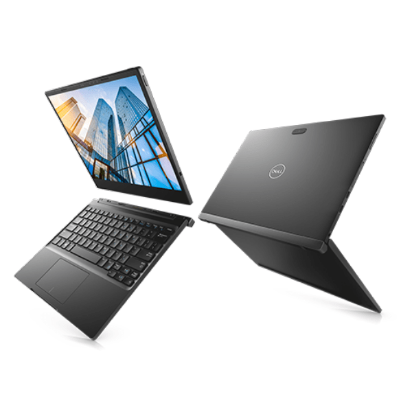 Dell 7285 01