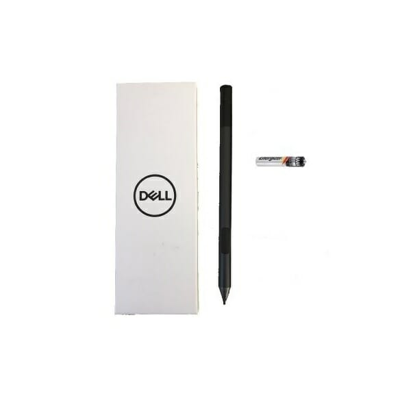 Dell Pn557w New Sealed Oem Bluetooth Active Stylus Pen For Latitude 5285 5289 7285