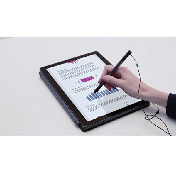 Dell Premium Active Pen PN579X MVI 1