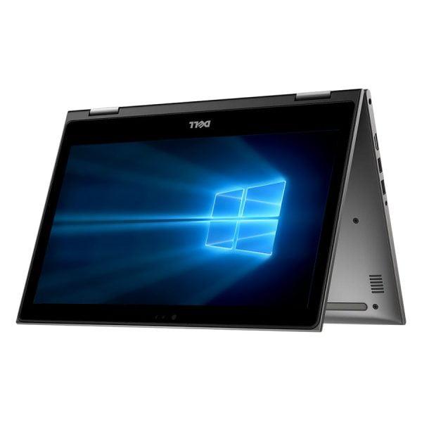 Dell inspiron 5379 2