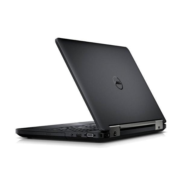 E5540 laptop 122f2de0 063f 449f 93ea cdbf207ac935 grande