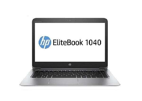 HP EliteBook 1040 G3 12