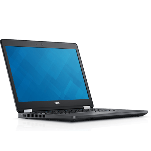 dell-e5470-gia-re