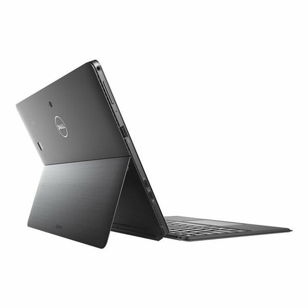 dell latitude 5290 2 in 1 mat lung
