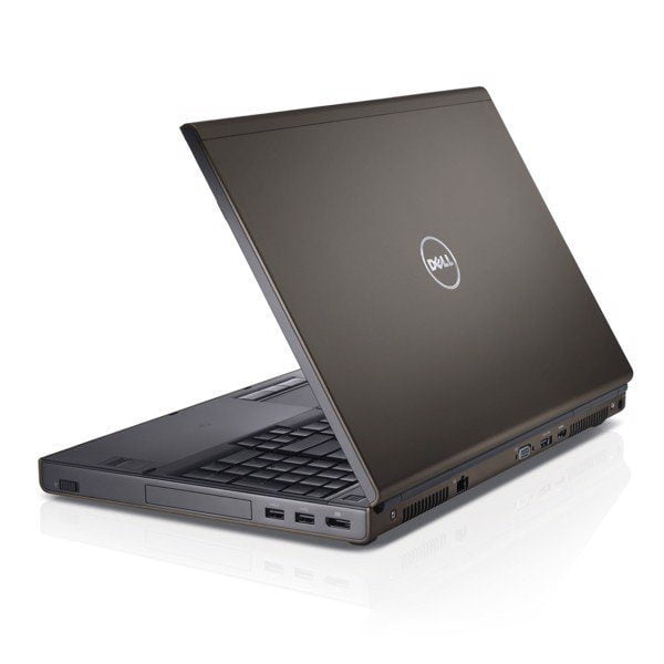 dell m4800 gia re