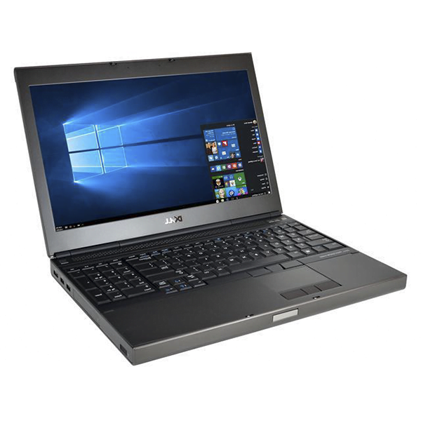 dell m4800 core ii7 4900mq gia re