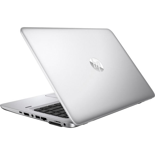 hp elitebook 840 g4 i7