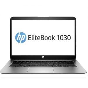 HP elitebook 1030 giá rẻ