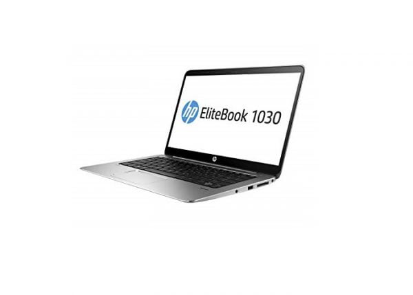 laptop hp elitebook 1030 g111