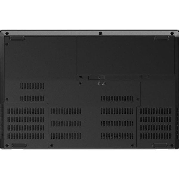 lenovo p52s backside