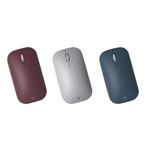 surface mouse grande