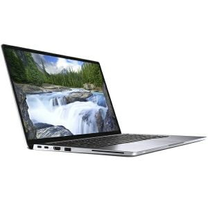 Dell latitude 7400 2 in 1 nhap khau tu usa