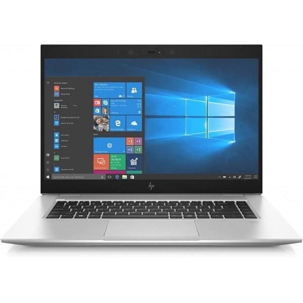 HP Elitebook 1050 G1 core i5 2
