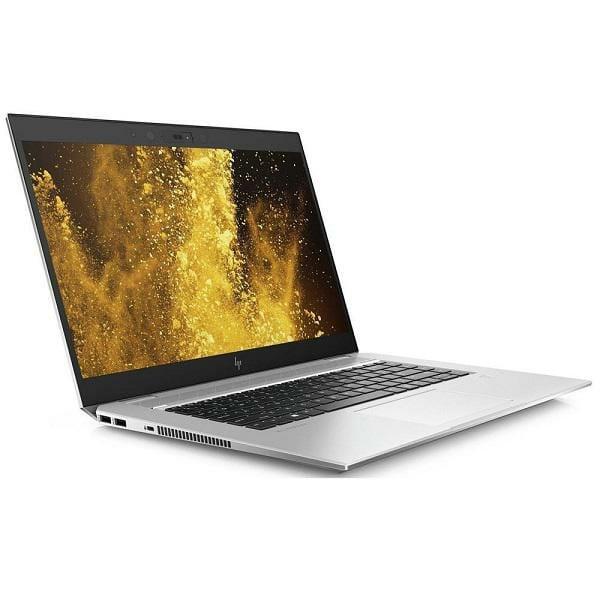 HP elitebook 1050 G1 giá rẻ