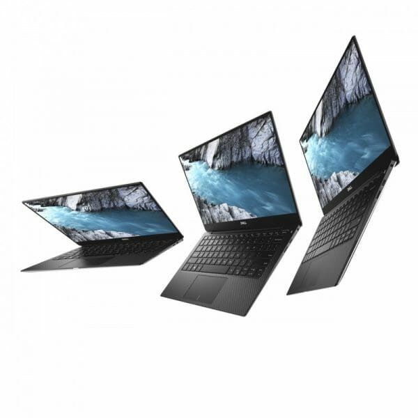 riklap Dell XPS 13 9370 Laptop