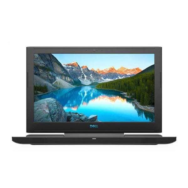 Dell Inspiron G7 7588 riklap Core i7 8750