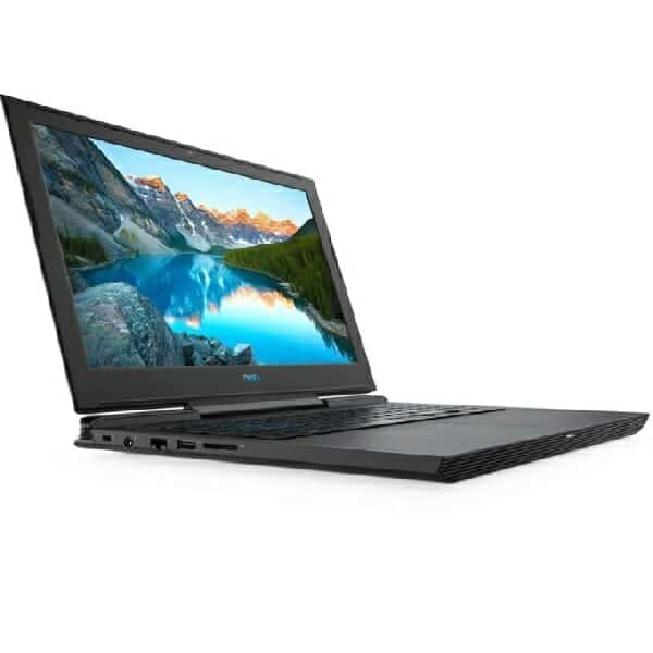 Dell Inspiron G7 7588 riklap