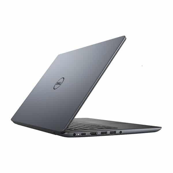 Dell vostro v5481 i5 i7 chinh hang 2kinglap