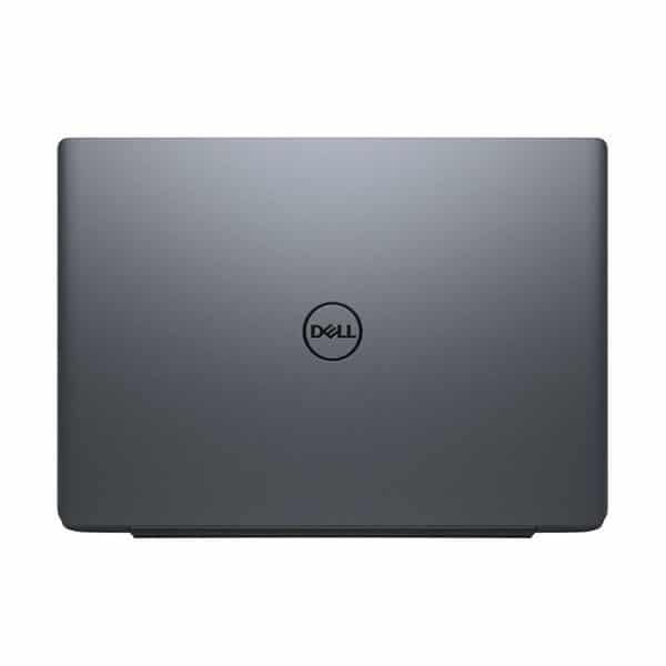 Dell vostro v5481 i5 i7 chinh hang 3kinglap