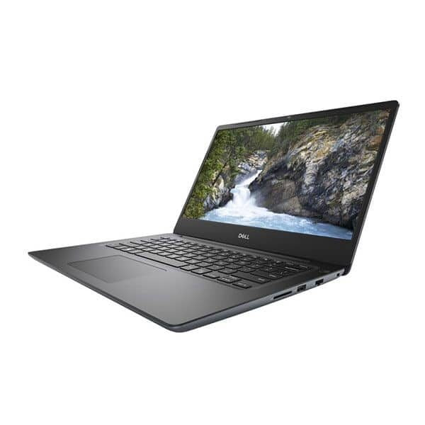 Dell vostro v5481 i5 i7 chinh hang 6kinglap