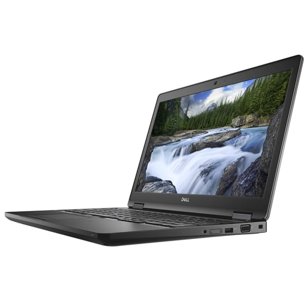 laptop dell latitude 5590 kinglap 2