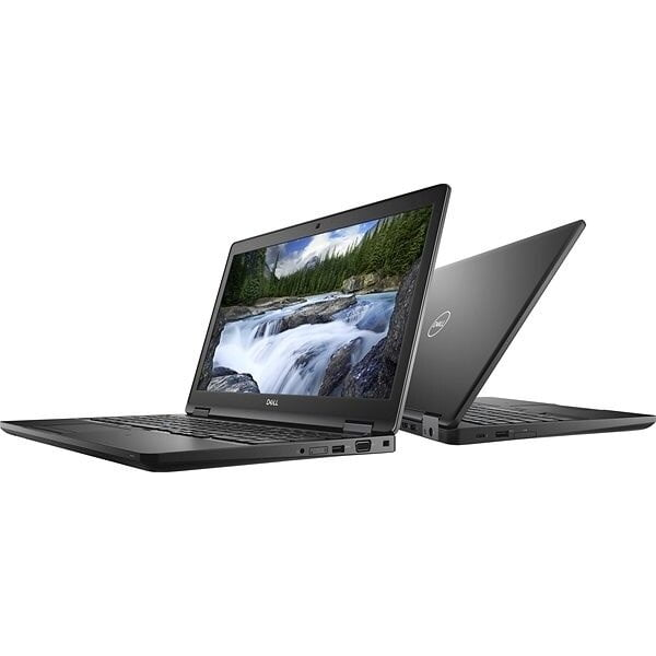 laptop dell latitude 5590 kinglap 4