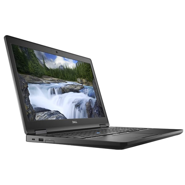 laptop dell latitude 5590 kinglap
