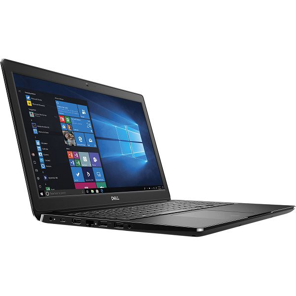Dell Latitude 3500 15.6 inch Windows 10 Pro Core i5 8265U / RAM 8GB / SSD 256GB / FHD (1920x1080)