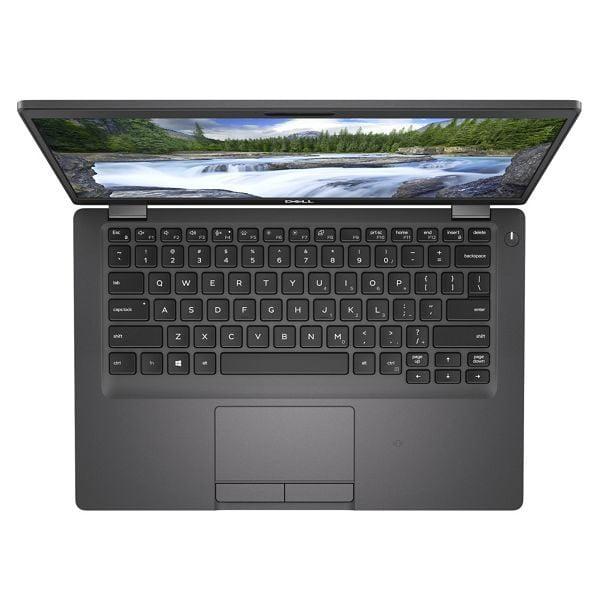 Máy tính xách tay dell Dell Latitude 5400 Core i5 8365U / RAM 8GB / SSD 256GB / FHD (1920x1080)