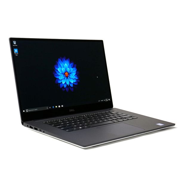 Dell XPS 15 7590 2019