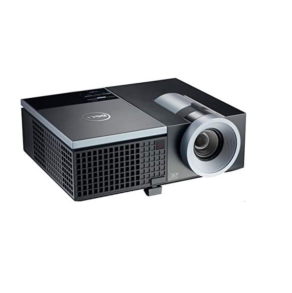 Dell projector 4320 1