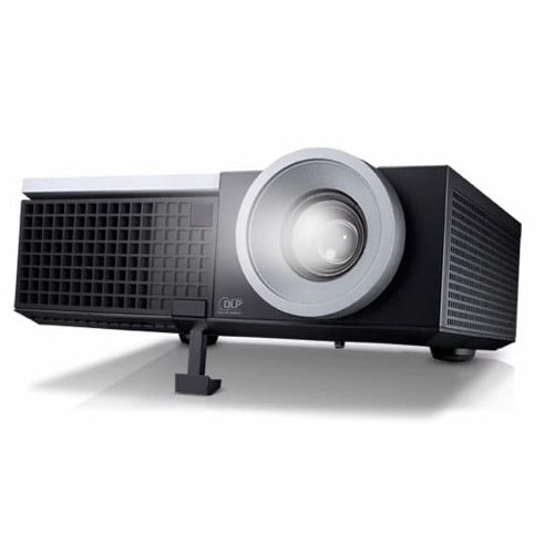 Dell projector 4320