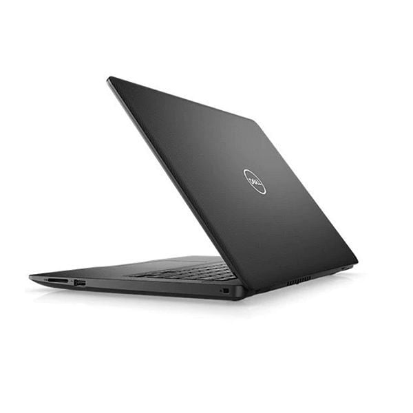 Laptop dell inspiron 3493 n4i5136w 4