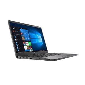 Dell Latitude 7400 đời mới nhập mỹ