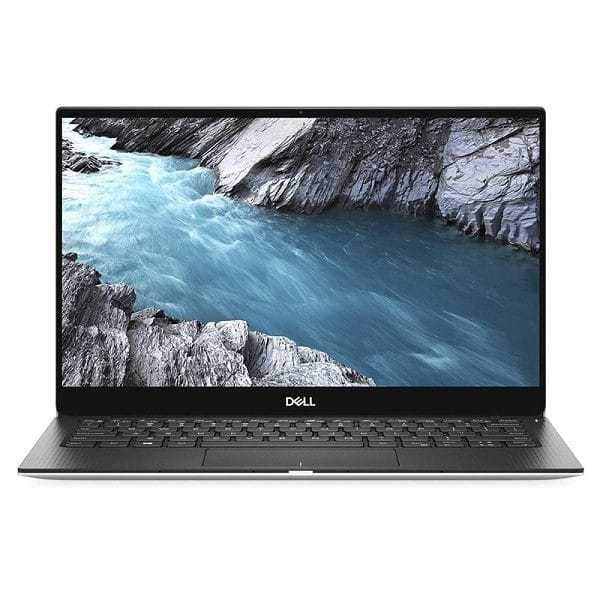 dell xps13 7390 bac 1