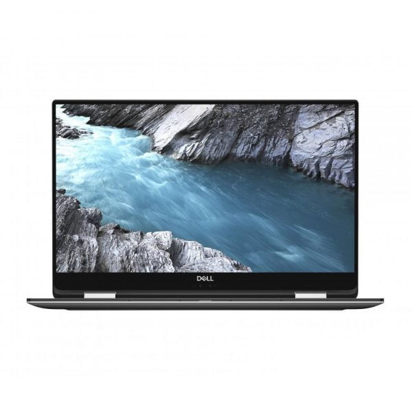 dell xps 15 9575 2 in 1 1
