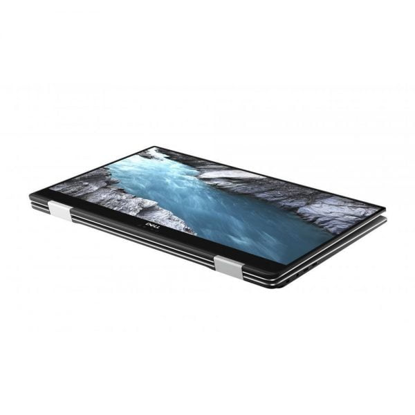 dell xps 15 9575 2 in 1 15