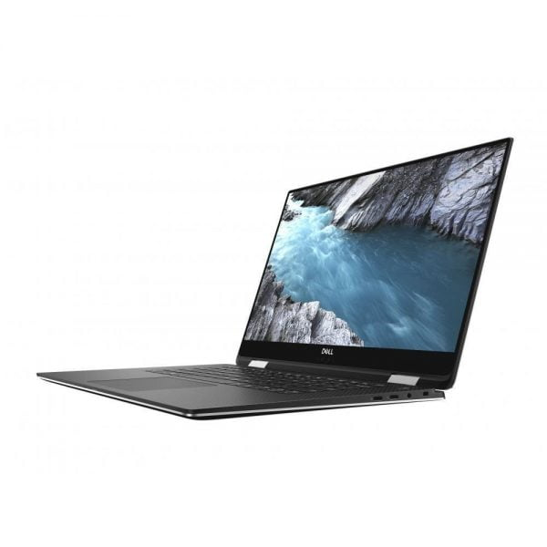 dell xps 15 9575 2 in 1 2