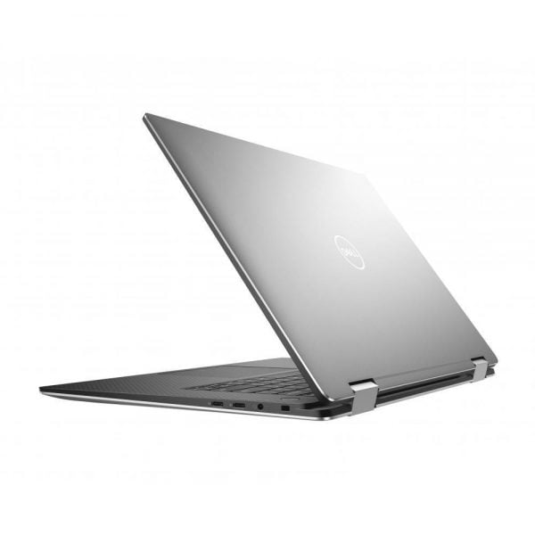 dell xps 15 9575 2 in 1 4
