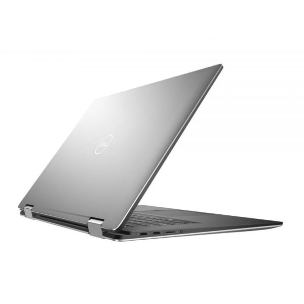 dell xps 15 9575 2 in 1 5