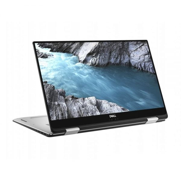 dell xps 15 9575 2 in 1 9