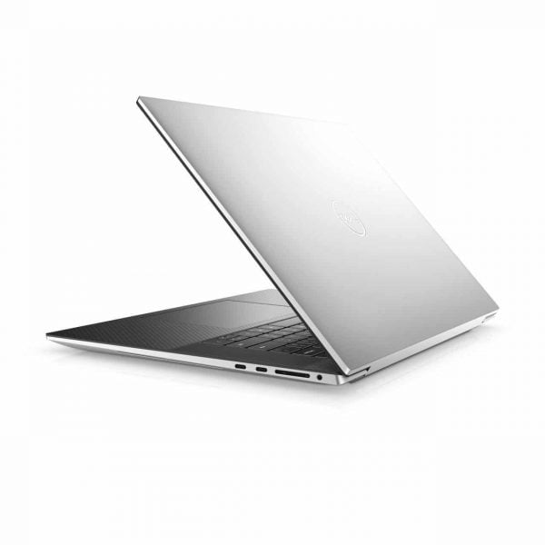 dell xps 17 9700 2020 0