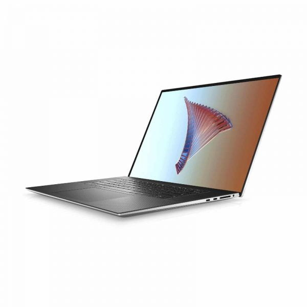 dell xps 17 9700 2020 03