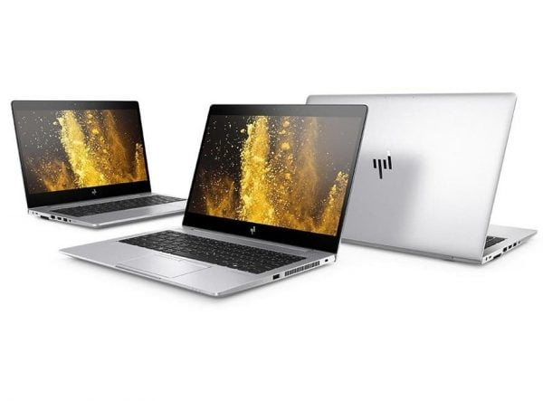 hp elitebook 850 g5 e1582227558907