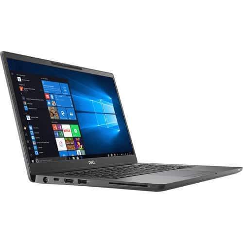 laptop dell latitude 7300 01