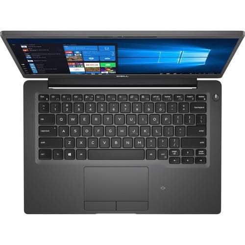 laptop dell latitude 7300 05
